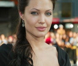 jolie-angelina-photo-angelina-jolie-6206691