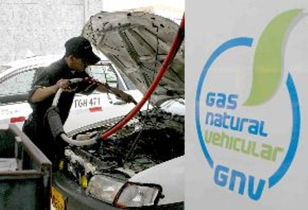 Gas natural veh cular empresa y econom a for Gas natural servicios