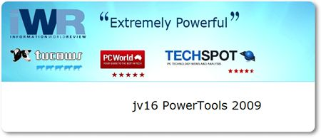 Jv16 Power Tools