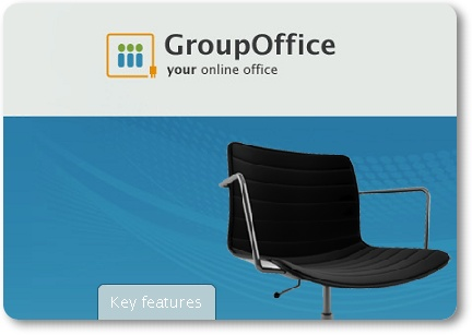 Group Office