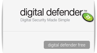 Digital Defender