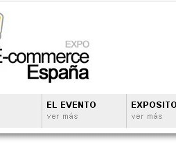 Expo E-commerce logo