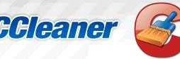 cc-cleaner-logo