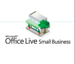 office-live-small-business
