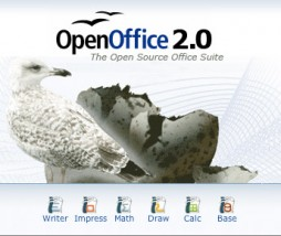 openoffice-extensions