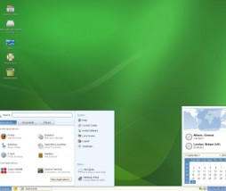 opensuse103