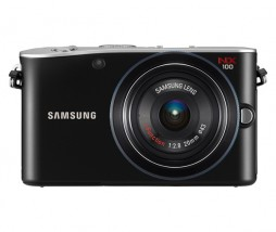 NX100_front