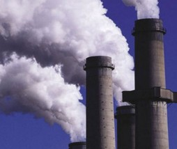 smokestacks-sierra-club