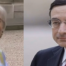 lagarde y draghi