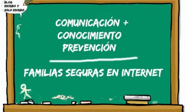 seguridad internet