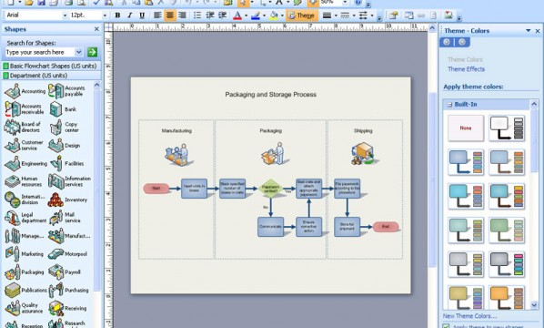 Template Packing Slip further Powerpoint  parisons Directions Sb additionally Process Flow Chart Symbols also Vrio Model Powerpoint Template furthermore Research Process. on diagrams in word