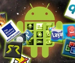 Apps Android2