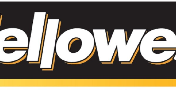 fellowes-logo