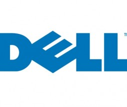 Dell se dedicará a las tablets
