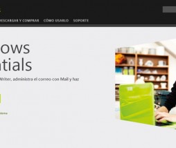 Windows Live Writer es un editor para blogs