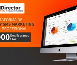 Whitepaper sobre email marketing