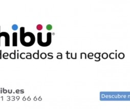 Impulsa tu negocio a traves del marketing digital de hibu