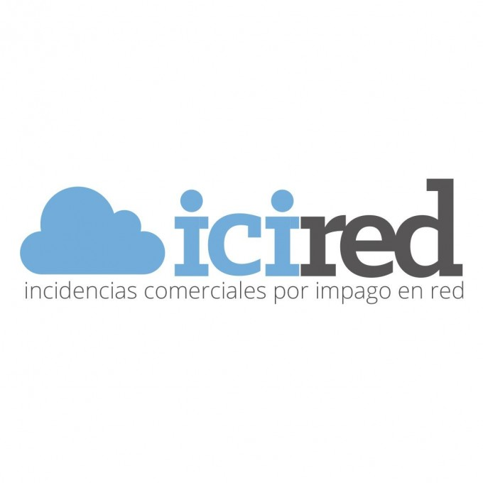 icired