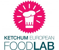Foodology-Logo