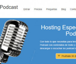 basicast-hosting-podcast