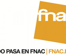 Fnac en Madrid