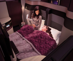 Ideas de Qatar Airways