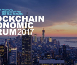 lat-blockchain-economic-forum-680x358[1]