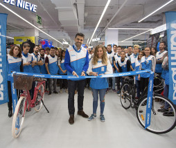 Decathlon-Princesa