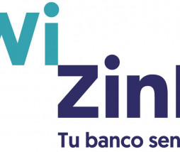 depositos de Wizink