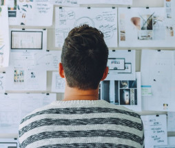 Patente registro