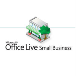 office-live-small-business.png