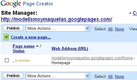 page-creator-site-manager.JPG/